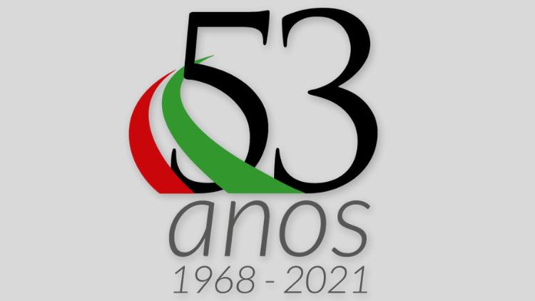 53 anos do IFMG Campus Bambuí